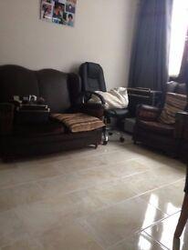 Deal with Owner 3 Bedrooms Refurbished Garden Split Floor SE16 Canada Water Long Lease