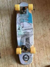 Animal skateboard in great condition
