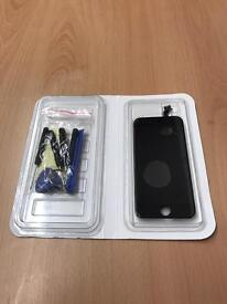 DISPLAY / LCD + TOUCHSCREEN FOR IPHONE 6 - BRAND NEW