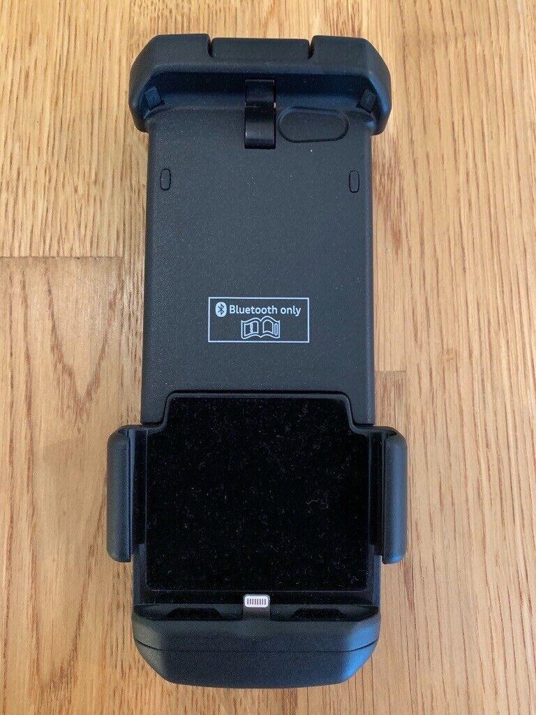 pick up 3d733 3657a Genuine Audi iPhone 6 Phone Cradle - Part Number 8T0.051.435.N | in  Marlborough, Wiltshire | Gumtree