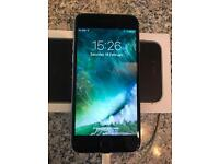 Iphone 6 64GB - LIKE NEW - OFFERS