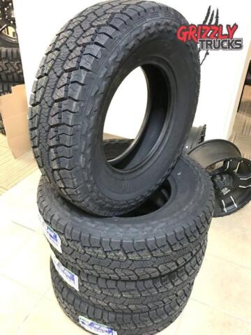 E Rated Tires PRICE DROP!!! All Tire...