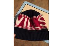 Jack wills woolly