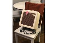 Vox AC4tv Guitar Amplifier