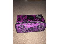 GHD storage box ** ONLY **