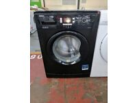Beko Washing Machine (8kg) (6 Month Warranty)