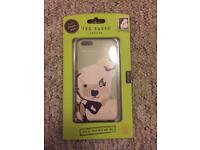 iPhone 6/6s ted baker case