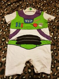 Boys clothes 0-3 months