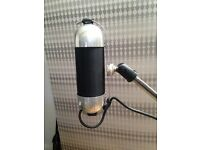 AEA R92 Ribbon Microphone