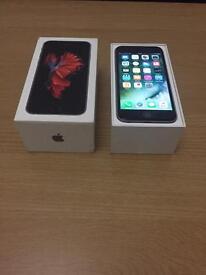 iPhone 6s like brand new