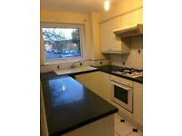 one bed ground floor to let in chadwell heath