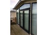 Reposession Caravan - Cheap Deal for Great Quality, Outstanding Pitch, Must be Viewed