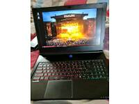 Msi Gs60 Gost pro Gaming laptop