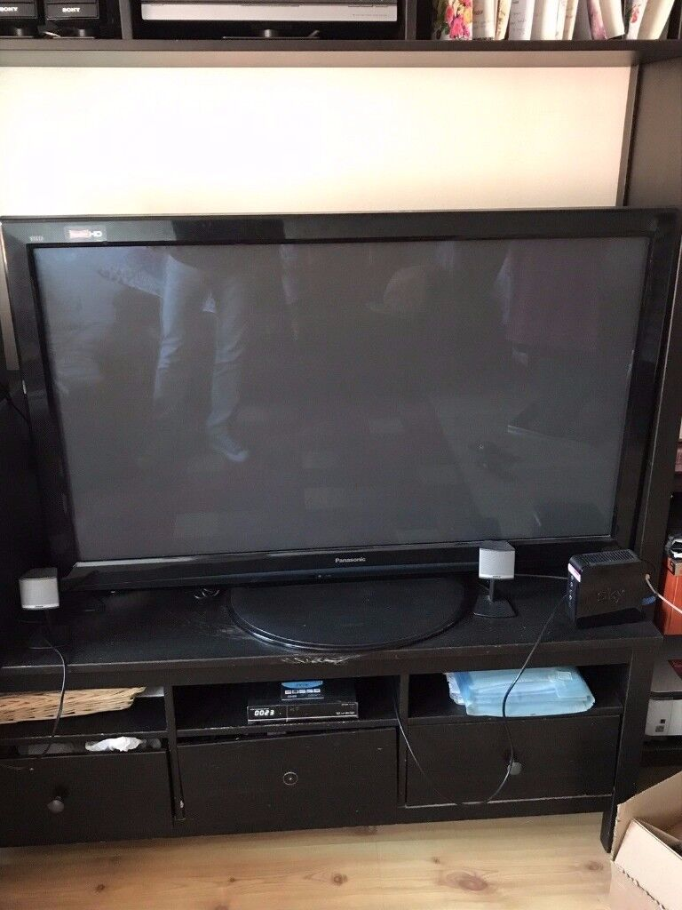 panasonic plasma tv 50 inch. panasonic plasma tv 50 inch for sale tv