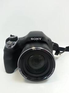 Sony Cybershot Camera.We Sell Used Cameras. (#50890) AT811467