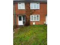 3 bed in Basildon for 2 or 3 bed all areas co sidered
