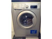 Indesit Ecotime washer dryer for £95 only
