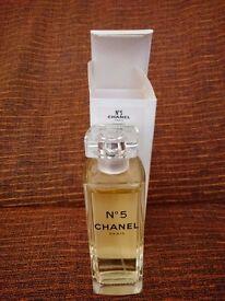 Chanel no5 - 150 ml - Eau de Parfum