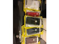 iPhone 10 and 8 phone cases job lot wholesale