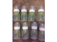 Doctor Brown Preemie Bottles