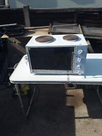 Mini cooker Russell Hobbs