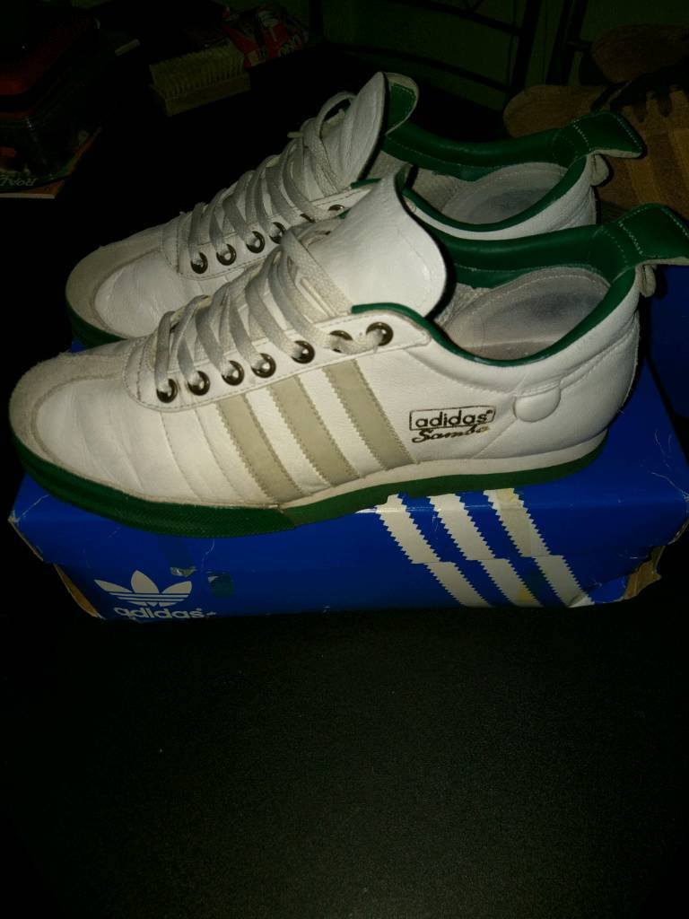 new style 4b4c7 ba6de ... norway adidas samba 62 and tobacco 7b1b3 e35b9
