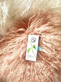 Liz Earle No.1 Perfume