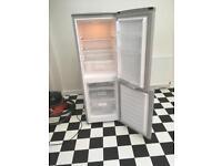 Fridge Freezer Small