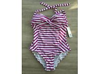 Swimmingly costume size 18