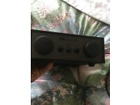 Naim Audio Nait 2 Phono Integrated Amplifier