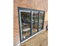 Premium Bi Fold Doors Trade Prices Factory Direct - Call Today 0333 772 9632