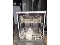 Pro active. Dishwasher