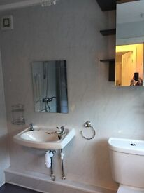 Two bedroom cottage to rent hendon