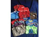 Boys clothes 3-4 years bundle almost 50 items