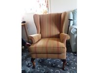 Electric MobilityRiser Armchair - Never Used, Brand New