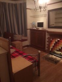 Single Room in Aylestone, Leicester - £60pw All Bills Included