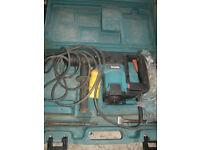 Makita HR3000C SDS Drill 110v