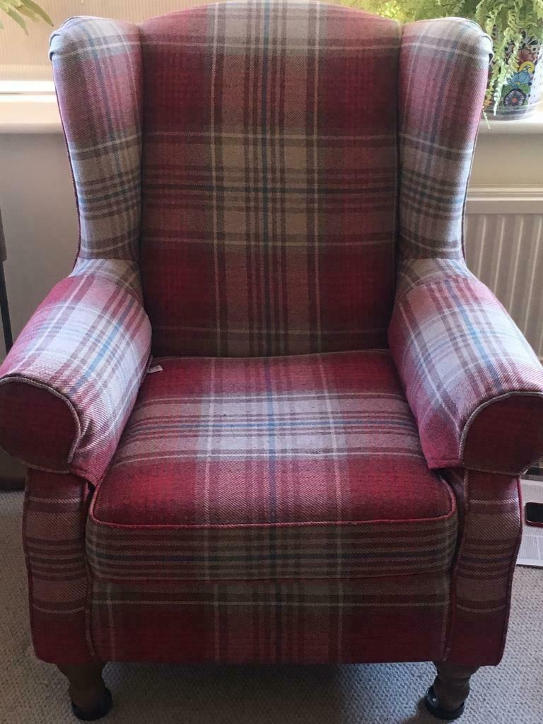 NEXT armchair | in Leyland, Lancashire | Gumtree
