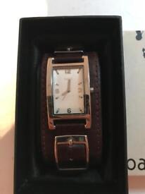Oasis watch unisex