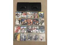 2 X Ps3 Super Slim Bundle