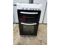 Logic Gass Cooker With Free Delivery