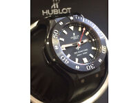 Hublot Big Bang King Watch