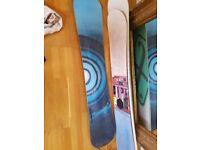 Burton Custom 162cm - Men's Snowboard