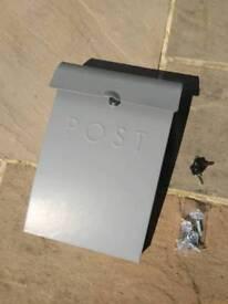 Garden Trading Company PostBox