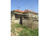 Cheap House for Sale in Bulgaria