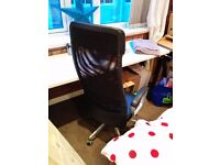 IKEA Marcus - Great condition