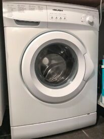 Washing Machine, 7KG Load Fully Working, Great Condition, (See Pics) It can be delivered FREE local