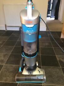 Vax air lift pet vacuum cleaner