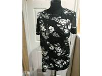 Ladies fashion t shirts BNWT