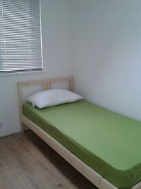 Single room *AVAILABLE NOW* E13